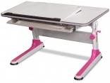 Детский стол Mealux Monako BD-503, цвета в ассорт.