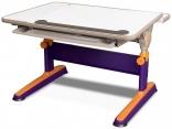 Детский стол Mealux Santiago BD-315, цвета в ассорт.