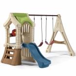 Детский игровой комплекс Step 2