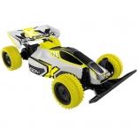 Машина внедорожник на р/у Exost Багги Рейсинг1:18( Baggy Racingl), TE171