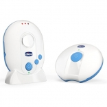 Радио-няня Chicco Baby monitor Audio, 07661
