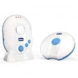 Радио-няня Chicco Baby monitor Audio, 07661