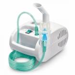 Компактный компрессорный ингалятор для детей Little Doctor LD-221C NEW