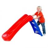 Детская горка PalPlay Folding Slide, 48123