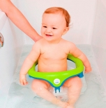 Детское сиденье для купания PalPlay Baby Bath Seat, 48121