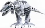 Робот Wow Wee Робораптор Х - Нарушенная упаковка. Распродажа, W8395 нар/упак