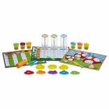 Игровой набор PLAY-DOH Сделай и измерь, B9016