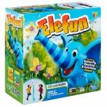 Настольная игра Hasbro Слоник Элефан (обновленная версия), B7714