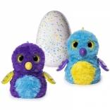 Hatchimals: Гламурный Драко в яйце, SM19100/6037417