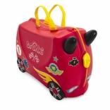 Детский чемоданчик Trunki Rocco, TRU-0321