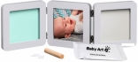 Тройная рамка пастель Baby Art (Бэби Арт), 34120140
