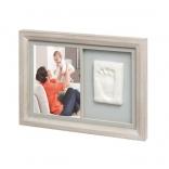 Настенная рамочка винтаж Baby Art (Бэби Арт), 3601091400