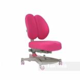 Детское кресло Fundesk Contento, цвета в ассорт.