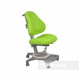 Ортопедическое кресло для детей Fundesk Bravo Blue, Pink, Grey, Green, Purple цвета в ассорт.