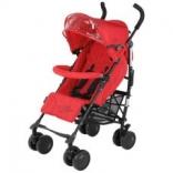 Прогулочная коляска Quatro Lily, в ассорт.