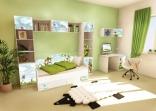 Детская комната Mebelkon