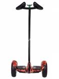 Монорим (сигвей) Monorim M1Robot Ninebot mini 10,5