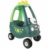 Машинка-каталка Дракончик Little Tikes Cozy Coupe, 173073