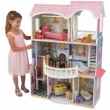 Кукольный домик Magnolia KidKraft, 65839