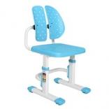 Детский стульчик Evo-kids EVO-309, цвета в ассорт.