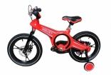 Двухколесный велосипед Hollicy 16