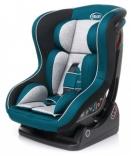 Автокресло 4 Baby Aygo (0+/1), цвета в ассорт.