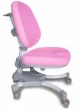 Ортопедическое кресло Evo-kids Amigo, цвета в ассорт.