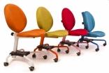 Детское ортопедическое кресло Эрго Smart-Desk, цвета в ассорт.