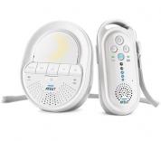 Радионяня Philips Avent DECT режим Smart ECO, SCD506/52