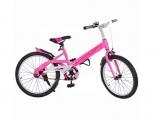 Детский велосипед Profi Trike 20
