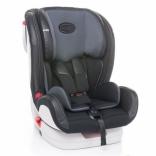 Автокресло 4 Baby Fly Fix 1/2/3, цвета в ассорт.