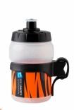 Бутылка Тигр Crazy Safety с креплением 300 мл, 590565-20