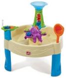 Стол для игр с водой Step 2