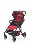 Прогулочная коляска 4 Baby Flexy, цвета в ассорт.