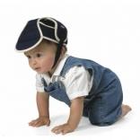 Шлем безопасности (8м+) Chicco, 61489