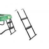 Лестница для батутов EXIT Ladder L (12ft + ), 11.40.40.00