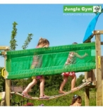 Игровой комплекс Jungle Gym Bridge Link, 470_100