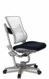 Ортопедическое кресло Comf-Pro Angel Chair KC01, цвета в ассорт.