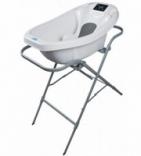 Подставка для ванночки Baby Patent Aquascale, 2007