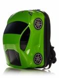 Рюкзак машинка Ridaz Lamborghini Green, 91101W-GREEN
