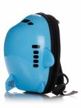 Рюкзак самолетик Ridaz Аirplane Blue, 91102W-BLUE