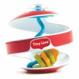 Развивающая игрушка Tiny Love
