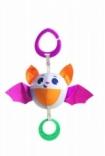 Подвеска-погремушка Tiny Love Летучая мышь Оскар, 1115700458