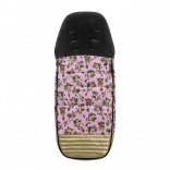 Чехол для ног Cybex Priam JS Cherub Pink pink, 518001410
