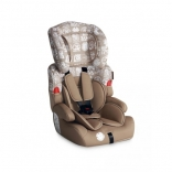 Автокресло Bertoni Kiddy 9-36 кг,в ассорт.