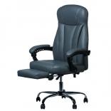 Ортопедическое гейм-кресло Comf-pro Smart, BL0102