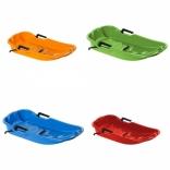 Санки управляемые Hamax SNO GLIDER, цвета в ассорт.