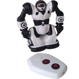 Wow Wee MINI RC Робот Robosapien, W3885