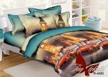 Комплект постельного белья Tag