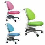 Детское ортопедическое кресло Evo-Kids Ergotech, Y-808, цвета в ассорт.